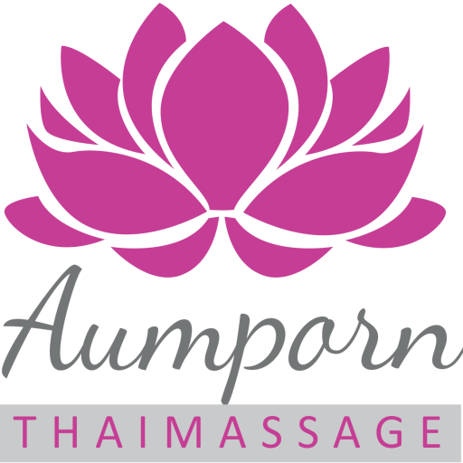 Aumporn Thaimassage